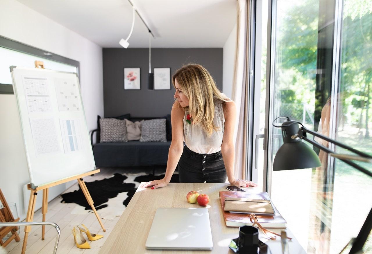 Business Entrepreneur Ideas