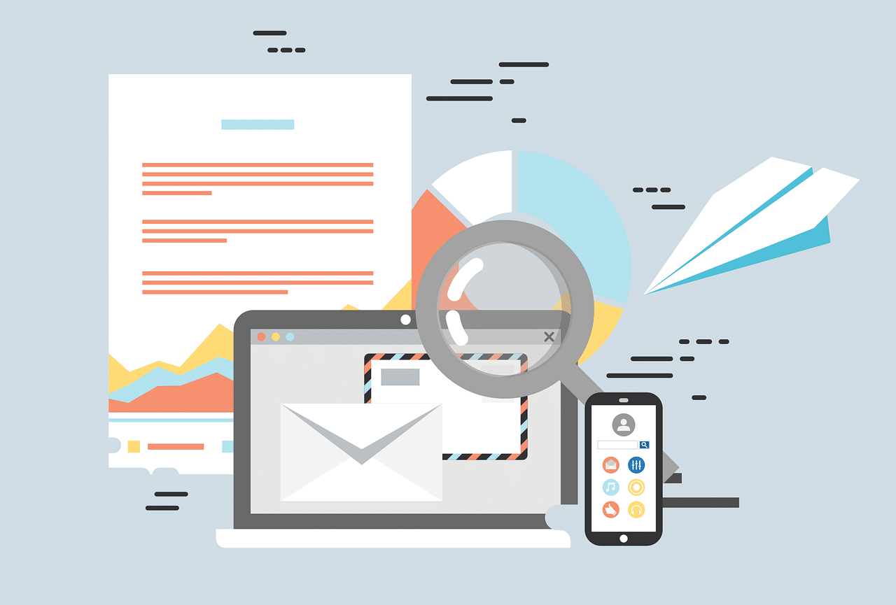 Enhance Your Success Today With Email Marketing