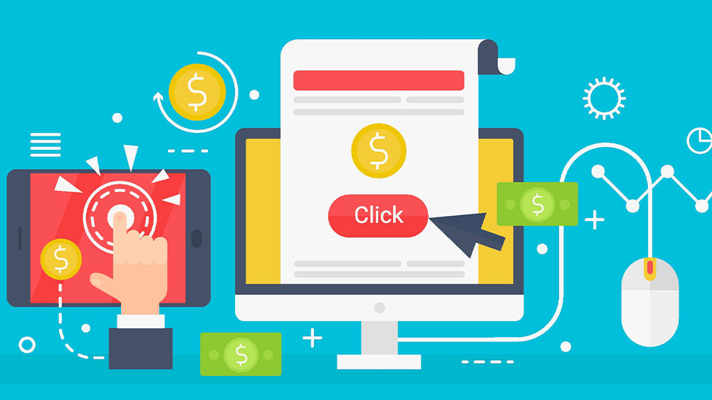 How To Income using Pay Per Click