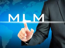 Top Multi-level Marketing Success