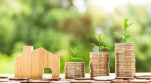 business real estate investment