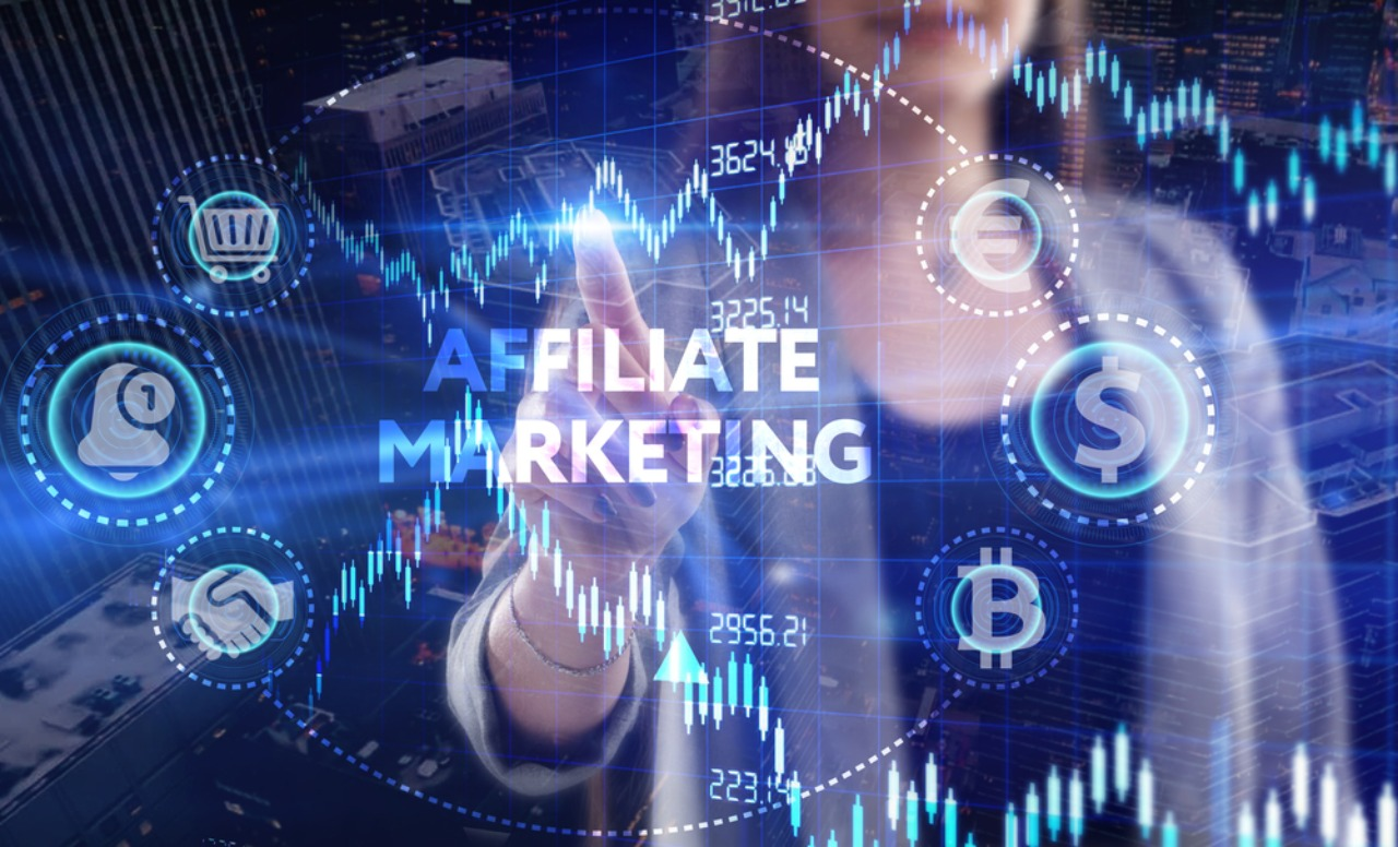 The Best Way To Begin Affiliate Marketing