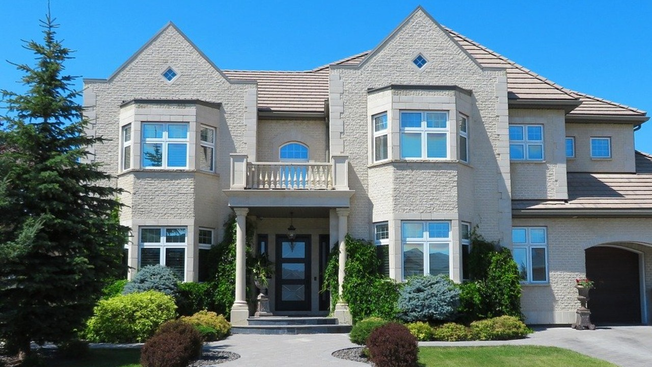 Great Real Estate Investing Tips
