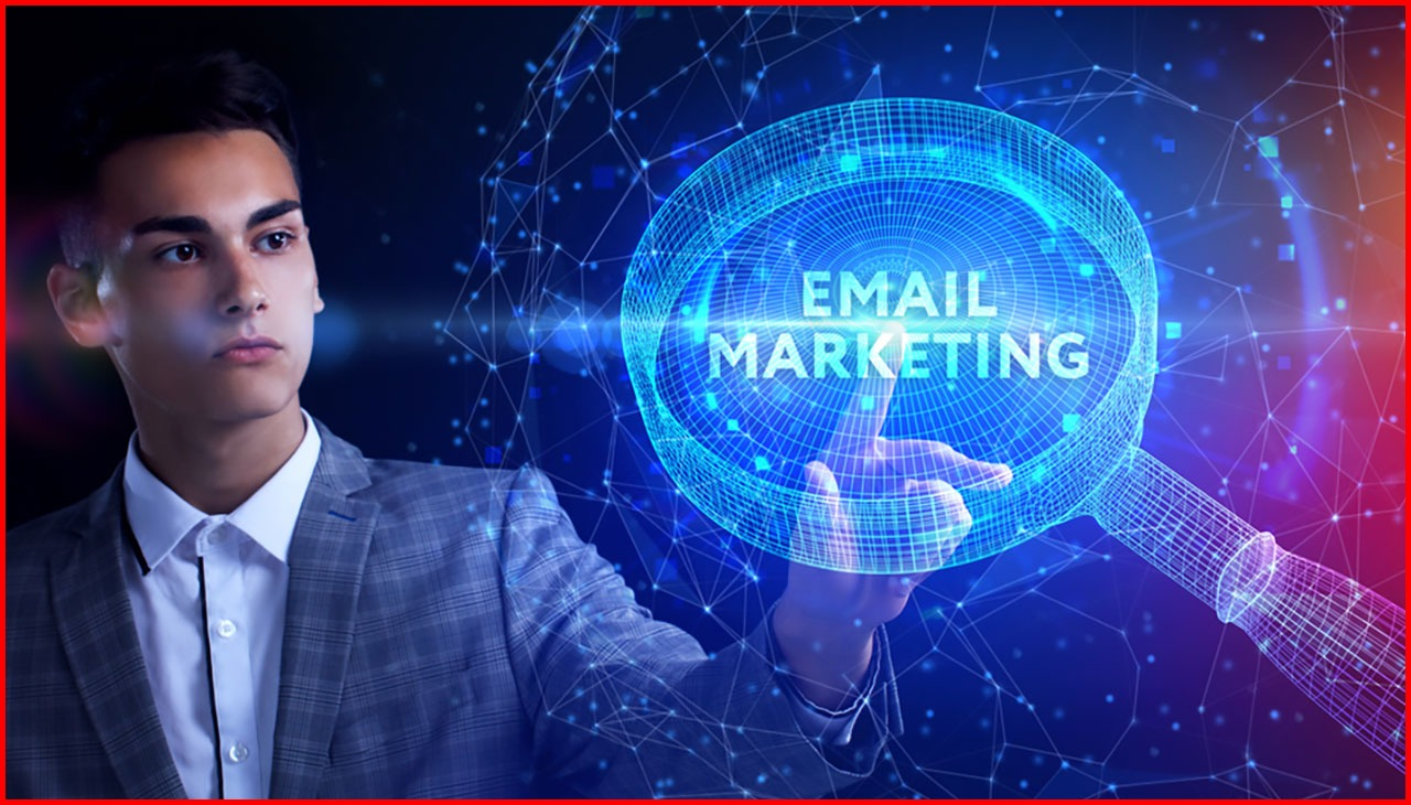 How To Use Email Marketing To Boost Business